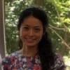 Picture of NAKAMURA Hiromi