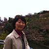 Ryoko Tokiwa